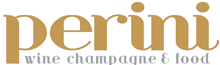 Perini Wine Champagne & Food